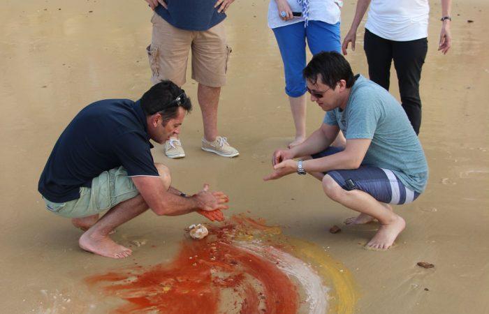 coloured-sands-group-demonstration-1