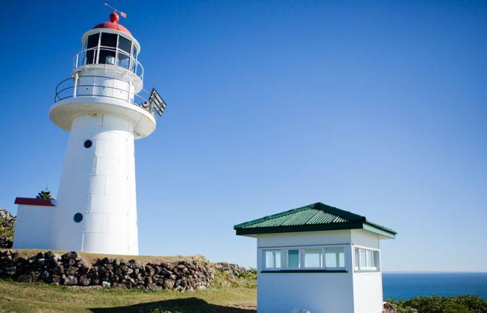 doubleisland_lighthouse