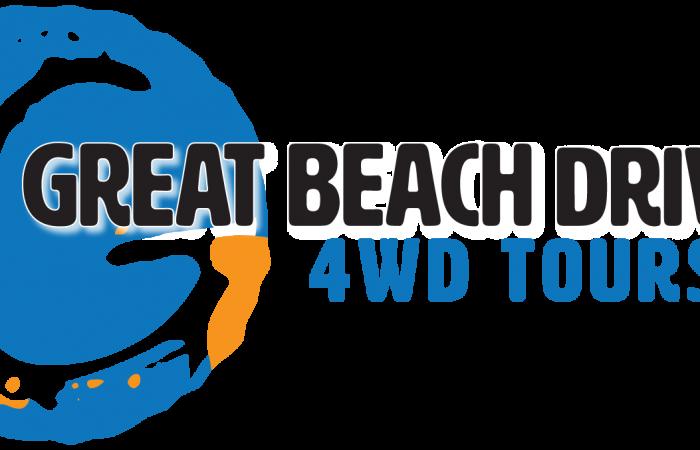 gbd4wd-tours-logo