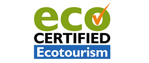 eco-tourism-certified