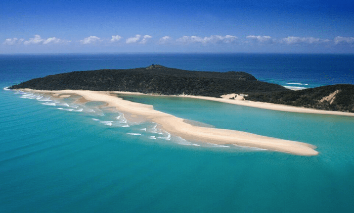 honeymoon-bay-double-island-point