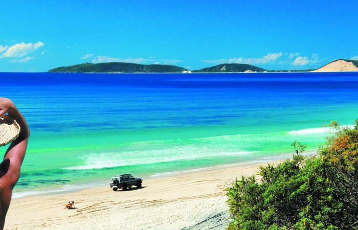 rainbow-beach-overlooking-double-island-point