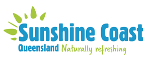 sunshine-coast-tourism