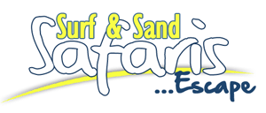 surf-sand-4wd-tours