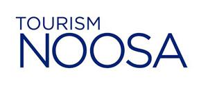tourism-noosa